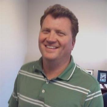 Scott Zochowski