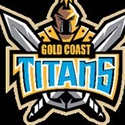 Gold Coast Titans Rugby League Club - NRL TEAM