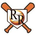 Rocky River High School - Boys' JV Baseball