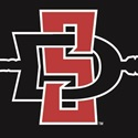 San Diego State University - Women's Varsity Water Polo
