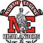 North Eugene High School - Girls Varsity Basketball