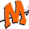 Minooka High School Logo