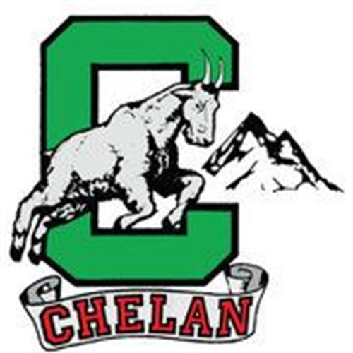 Chelan High School - Boys' Varsity Basketball