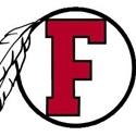Fallbrook Warriors - Palomar PW - Fallbrook Warriors Pop Warner