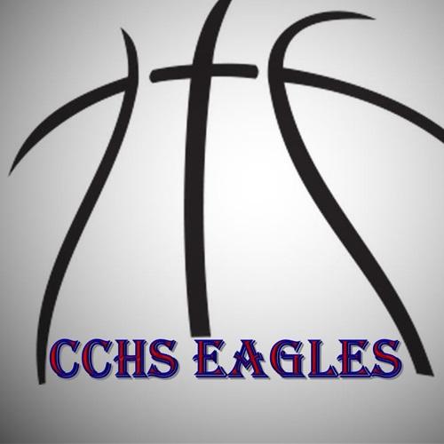 Clifton-Clyde High School - Clifton-Clyde Boys' Varsity Basketball