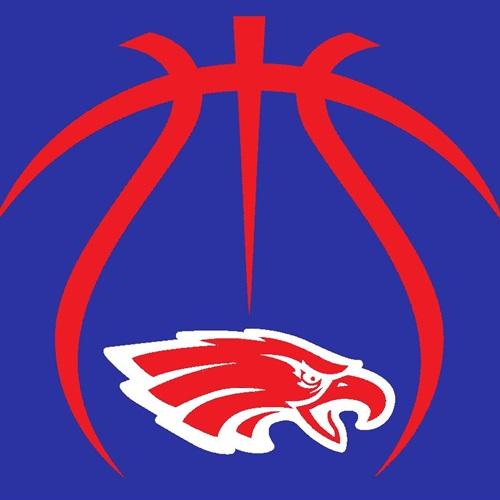 Clifton-Clyde High School - Boys Varsity Basketball