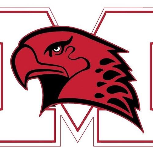 Marist High School - Marist  Soph Football