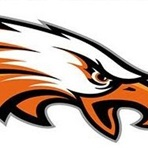 Prairie High School - Sophomore football