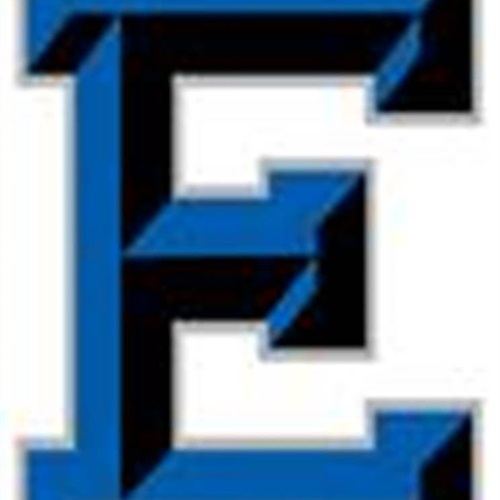 Estacado High School - Boys Varsity Basketball