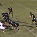 Kellam High School - Boys Varsity Football