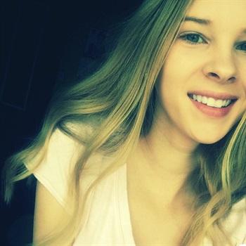 Camille Jolin