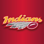 Kouvola Indians - Indians Ladies and Juniors