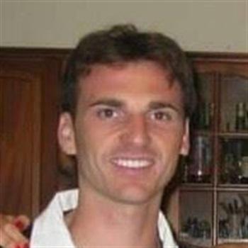 Leo Villa