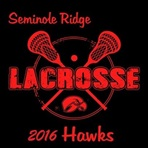 Seminole Ridge High School - Girls' Varsity Lacrosse
