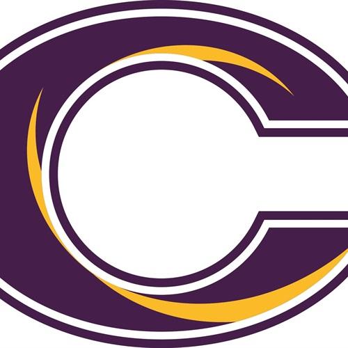 Caro High School - Boys' Freshman Basketball