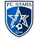 FC Stars of MA - BU19 NPL