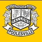Poolesville High School - Boy's Varsity Basketball