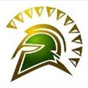 Red Bluff High School - Girls' JV Basketball