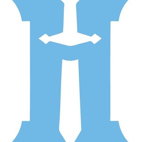 Hillsdale High School - Boys' Varsity Soccer