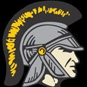 Traverse City Central High School - Boys Varsity Ice Hockey