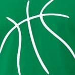 Bangs High School - Girls Varsity Basketball