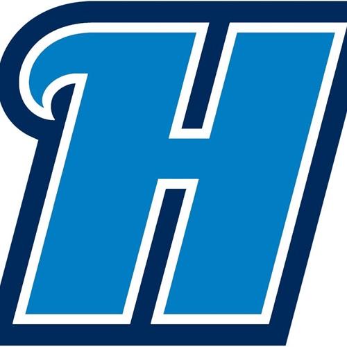 Harford CC - Baseball