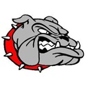 Paul Laurence Dunbar High School - Boys Varsity Basketball