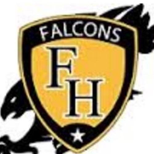 Franklin Heights High School - Boys' Varsity Basketball