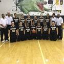 Gateway High School - Girls Varsity Basketball