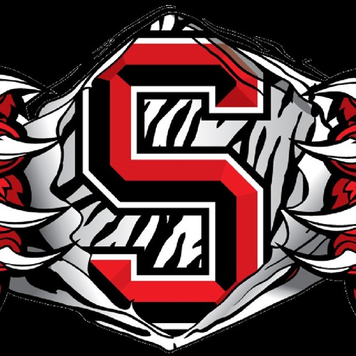 Slaton High School - Girls Varsity Basketball (NEW)