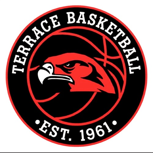 Mountlake Terrace High School - Girls Varsity Basketball