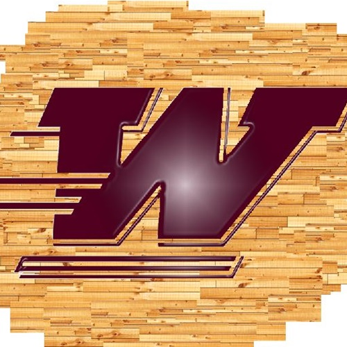 Woodruff High School - Woodruff Boys' Varsity Basketball
