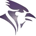 Elba High School - Boys' Varsity Basketball