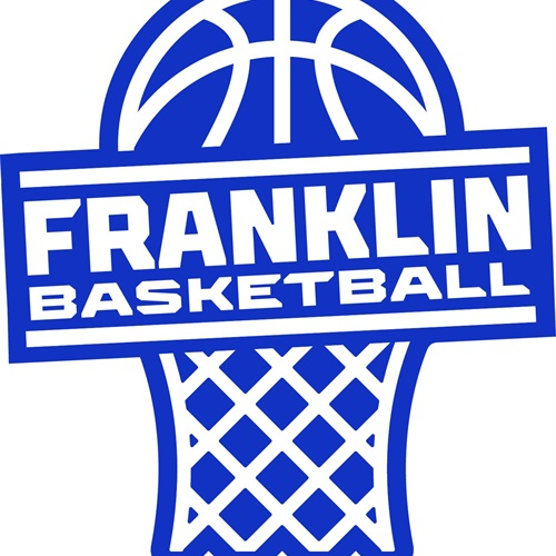 Franklin Community High School - Boys Varsity Basketball