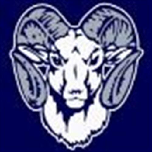 Purnell Swett High School - Purnell Swett Boys' Varsity Soccer