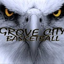 Grove City High School - Grove City Boys' Varsity Basketball