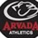 Arvada High School - Girls' Varsity Basketball