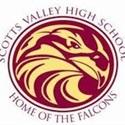 Scotts Valley High School - JV Boys' Basketball