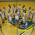 Cyprus High School - Girls Varsity Basketball