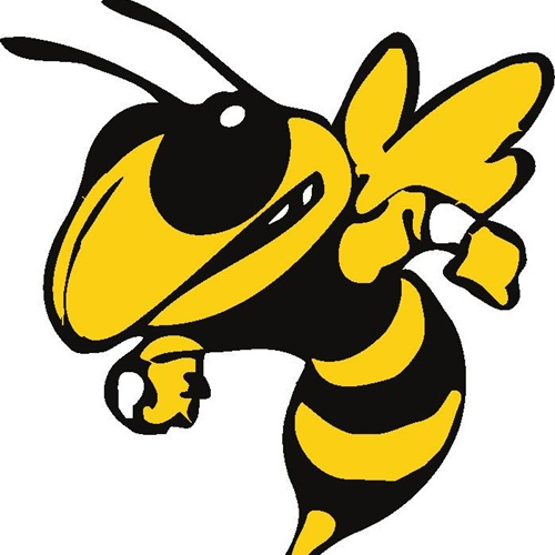 Westville High School - Boys' Varsity Basketball