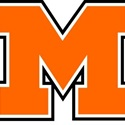 Memorial High School - Boys' Varsity Basketball