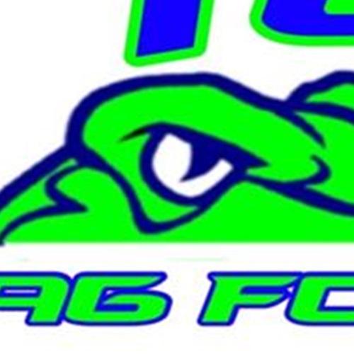 Green Valley High School - B Team Flag Football