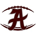 Amherst County High School - Amherst Co B-Team Lancers