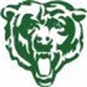 Brewster High School - Brewster Girls Basketball