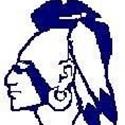 Meyers High School - Girls' Varsity Basketball