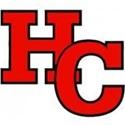 Holy Cross High School - Girls' JV Basketball