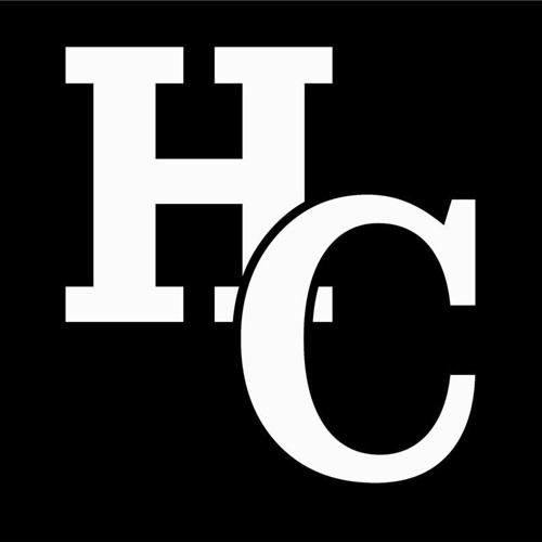 Holy Cross High School - Girls' Varsity Basketball
