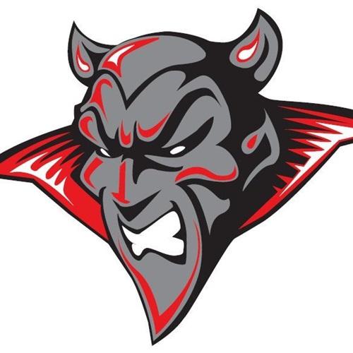 Robertson County - Boys' Varsity Basketball