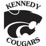 Kennedy High School - Sophomore Girls Basketball