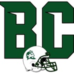 Brown City High School - Boys Varsity Football